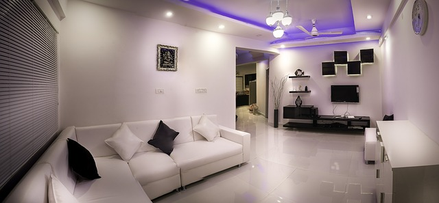 Home lighting solutions
